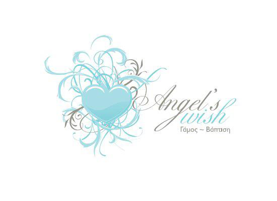 CSP_AngelsWish_logo