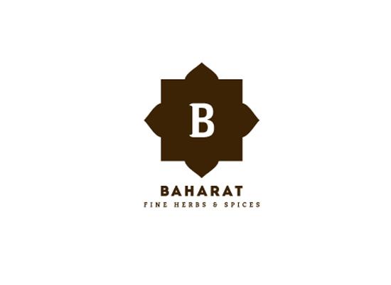 CSP_Bahrat_logo