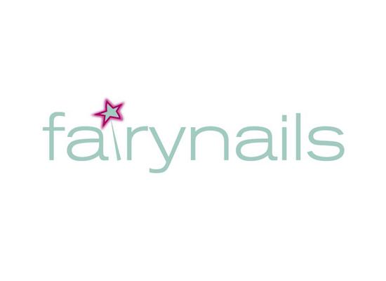 CSP_Fairynails_logo