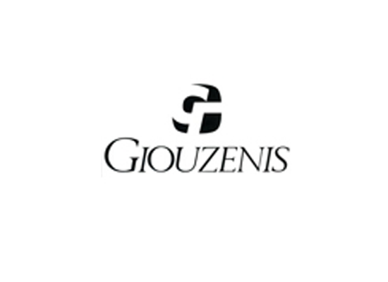 CSP_Giouzenis_logo