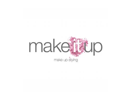 CSP_MakeItUp_logo