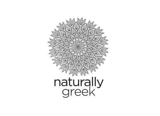 CSP_NaturallyGreek_logo