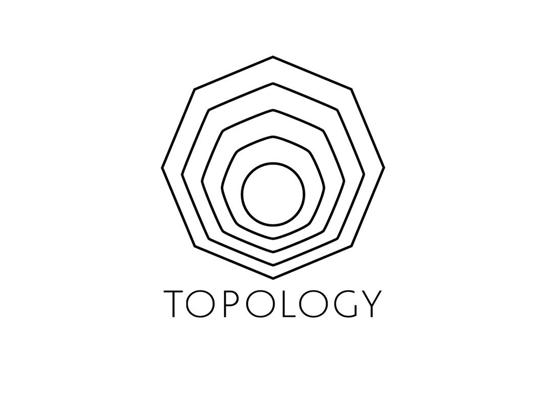 CSP_Topology_logo