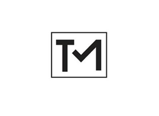 CSP_TzitzikasMermigas_logo