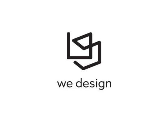 CSP_WeDesign_logo