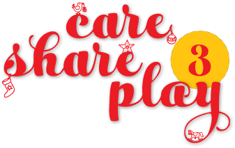 care share play 3 |